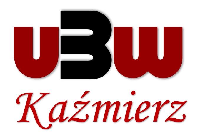 kazmierz.pl