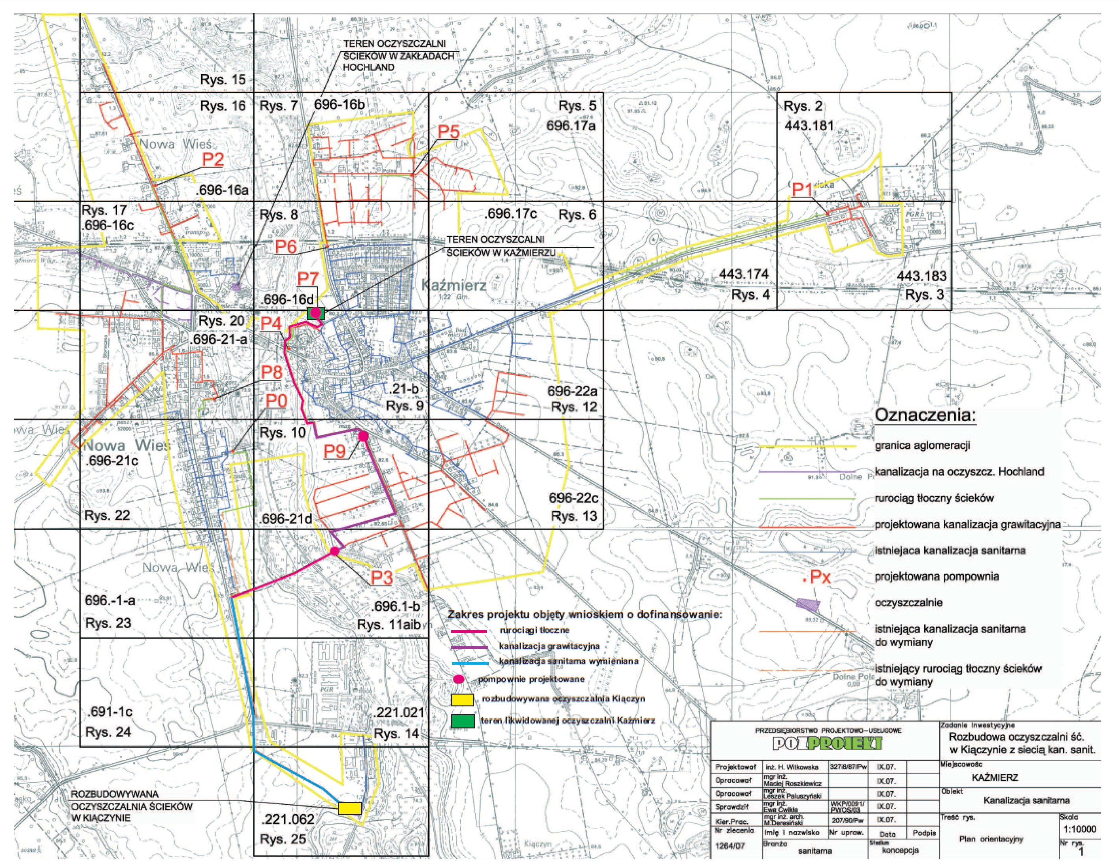 - wrpo_mapa_oczyszczalnia_.jpg