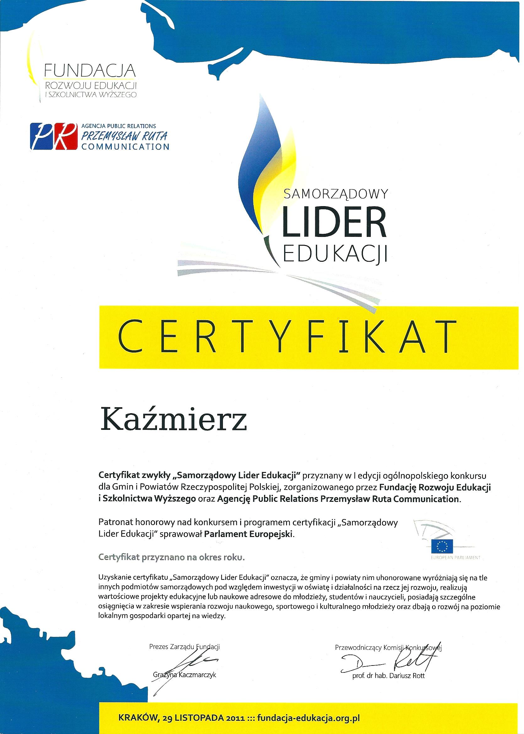 - certyfikat_samorzadowy_lider_oswiaty.jpg