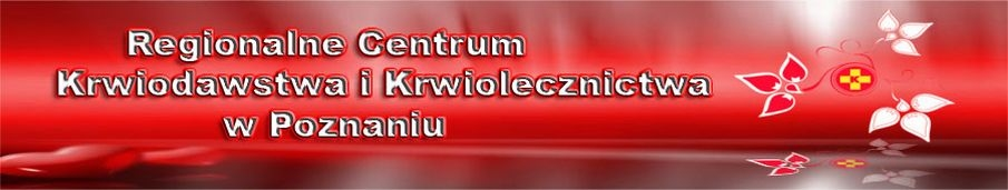 - cti_0_strona_gc582c3b3wna_ezg_1.jpg