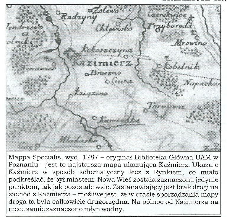 - mapa_1_skanowanie0004.jpg