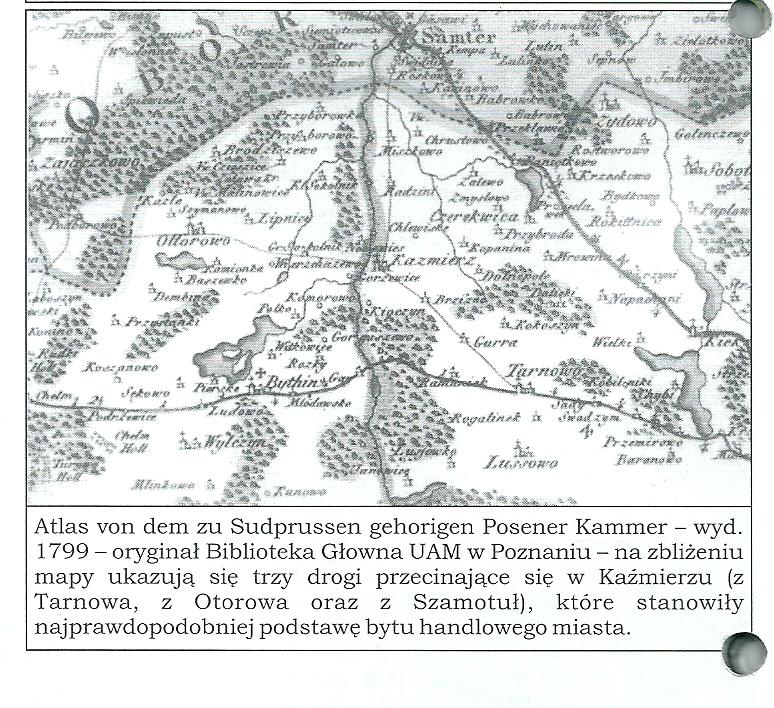 - mapa_2_skanowanie0002.jpg
