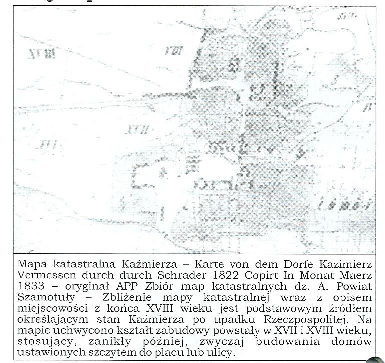 - mapa_3_skanowanie0005.jpg