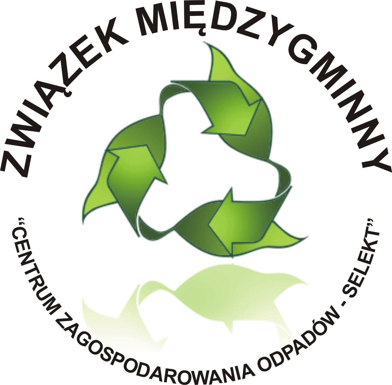 - logo_selekt_najnowsza.jpg