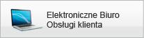Elektroniczne Biuro Obsługi Klienta